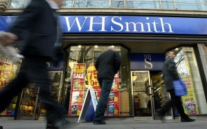 wh-smith_1987408b